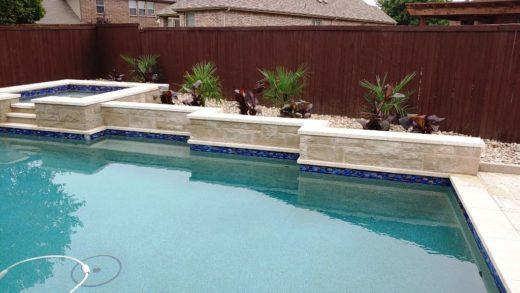 Landscape Design Ideas for Small Backyards